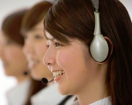 《無料シャトルバスがあるので通勤らくちん♪》五反田で美容サロンの受付のお仕事*未経験者大募集!!