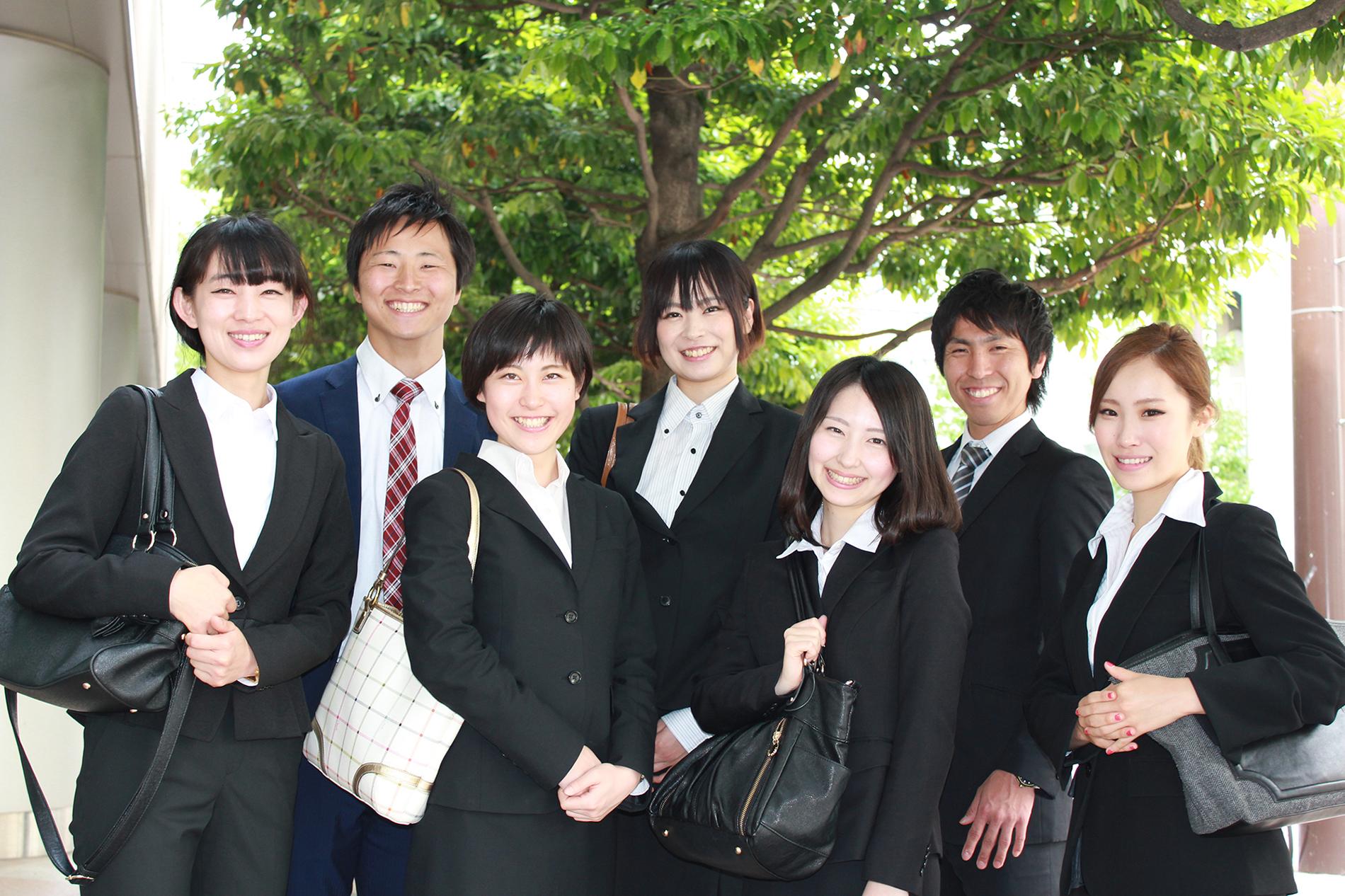 <飯田橋駅徒歩5分>中国語通訳のお仕事を取り扱っている会社です。東京でお仕事しましょう!