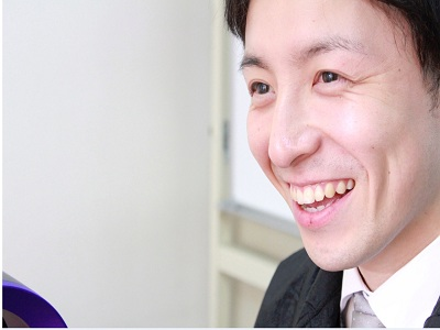 《履歴書不要》大手メーカーエアコンPRスタッフ大募集*日給¥12,000