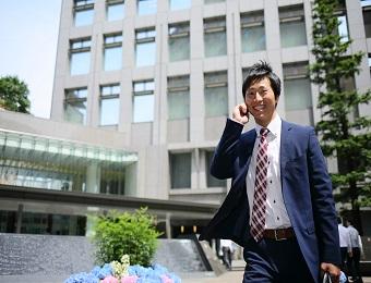 【新潟エリア】営業アシスタントのお仕事!有名国内メーカーのクリーナー担当!