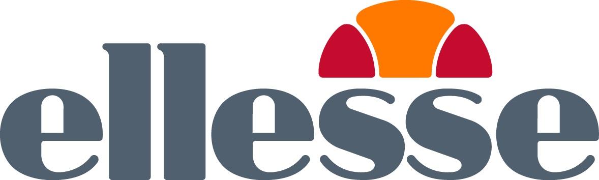 《中国語対応》【ellesse(エレッセ)】ショップ店員募集!▼御殿場アウトレット
