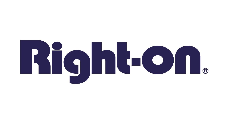 【Right-on】カジュアルブランドの店舗スタッフ@VIA MALL江南店♪